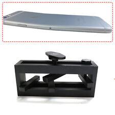 Corner Sidewall Frame Bending Repair tool for iphone6, 6 plus,6s, 6s plus,5,5s