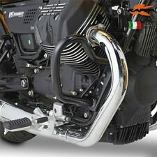 Kappa Sabot moteur Moto Guzzi V7 III Stone / Special 2017 17 2018 18 2019 19