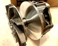 2009-2014 POLARIS SPORTSMAN 550 EBS NEW PRIMARY DRIVE CLUTCH  Complete !