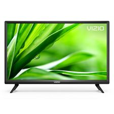 "VIZIO 24"" Class HD (720P) LED TV (D24hn-G9)"