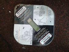 NEW BOXED * Safari BLUETOOTH USB ADAPTOR * ADAPTER DONGLE  * Green