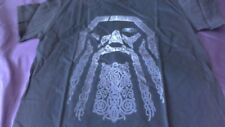 Odin T Shirt! New Size XXL Vikings Thor Norse Norwegian Swedish Danish Celtic