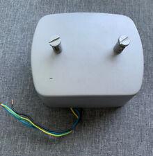 IKEA Seilsysteme für Innenraum Lampen günstig kaufen | eBay