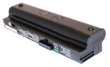 Sony Vaio Li-ion 8800mAh 11.1v Battery Pack PCGA-BP4V Extended Life Sony Laptop