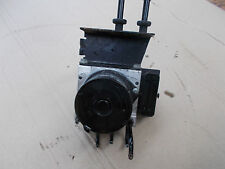 SEAT IBIZA ABS PUMP 0 265 231 712 VW AUDI