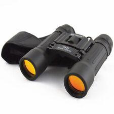 Unbranded Compact Binoculars and Monocular
