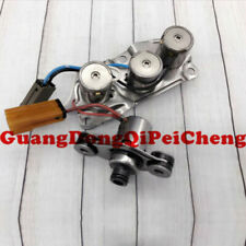 Transmission Solenoid Assembly 31940-41X09 For Nissan Frontier Infiniti 1988-11