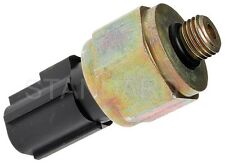 Standard Motor Products PSS17 Power Steering Pressure Switch Idle Speed