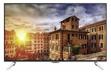 "Panasonic VIERA TX-40CX400B 40"" 3D 2160p 4K UHD LED SMART TV WI-FI CON Freeview"