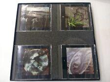 Led Zeppelin album CD 4 compact disc set