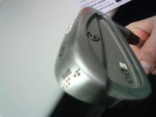 Cleveland CG2 CMM 6 Iron Right Hand Dynamic Gold Steel Shaft