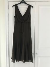 Ladies Ted Baker Dress Size 10