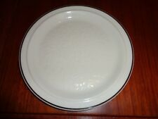 Royal Doulton TING Dessert Or Soup Bowl L.S.1012 Made In 1974