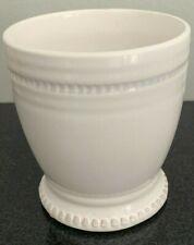 Ceramic Pot For Small Plant