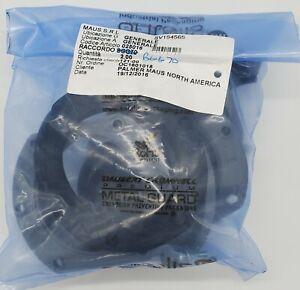 MAUS CNC Parts (025016)