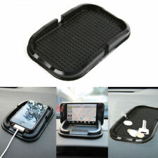 Mobile Phone & SatNav Holder Mat -  Car Dashboard Anti Non Slip Grip Stand