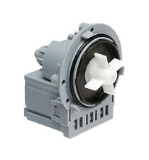 Hanyu LG Washing Machine Water Drain Pump For WD-1253FH WD-1438RD WD-1049C