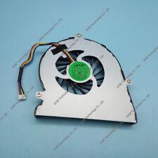 Original CPU Fan lenovo Ideapad Y560 Y560A Y560D Y560G Y560P MG75070V1-C000-S99