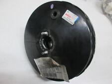 Servofreno originale 46798671 Fiat Stilo Abarth 2.4 20V  [2618.17]