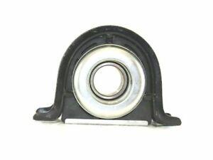 For 1980-1989 International 1654 Driveshaft Support 43446NT 1981 1982 1983 1984