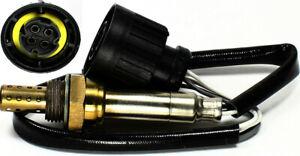 Oxygen Sensor-OE Style APW, Inc. AP4-171
