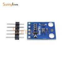 TSL2561 Luminosity Breakout Infrared Light Sensor Integrating Sensor