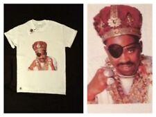 Camisetas de hombre sin marca 100% algodón talla XL