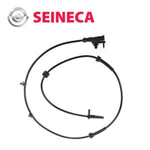 />//GH-702251// Neuf Avant Droit//gauche capteur ABS pour NISSAN TIIDA C11X 2007