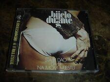 Bijelo Dugme-Sta bi Dao da si na mom mjestu-(CD)