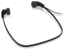 Philips Stereo-kopfhörer 334 Lfh334/00 digital