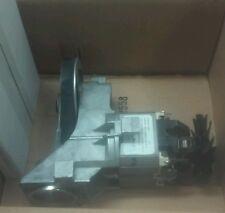PORTER CABLE N102531 PUMP KIT FOR COMPRESSOR