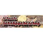 Je-buschs Schnäppchenshop