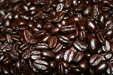 5 LBS HALF CAF SUMATRA MANDHELING GOURMET COFFEE BEANS ZECUPPA 5 pound Bag