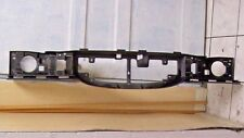 1999- 2002 LINCOLN TOWN CAR HEADER PANEL FOR HEADLIGHTS & GRILL.GREAT CONDITION