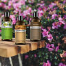 100ML Essential Oil 100% Pure Aromatherapy Essential Oil Fragrance Aroma SPD
