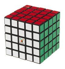 Rubik`s 5X5 Cube , New, Free Shipping