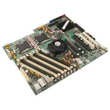 HP Workstation-Mainboard xw6600 - 440307-001