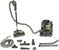 Reconditoned Genuine Rainbow E Series E2 Gold 2 Spd Vacuum Cleaner 5YR Warranty