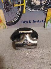 Harley Davidson  Panhead Knuckelhead Manifold 428-401