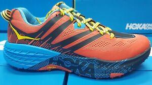 NEW Hoka M Speedgoat 3 1099733 NSOR Running Shoes For Men's
