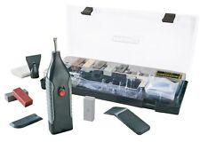 Powerfix Fliesen-Reparaturset Steinzeug Keramik Reparatur umfangreiches Zubehör