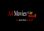 A4 MOVIES