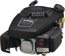 Motor Kohler Courage XT 7 Cortacesped Gasolina