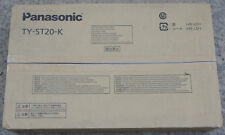 "PANASONIC TY-ST20K, Pedestal Stand for 42"" and 58"" Plasma Displays, NEW !!!"