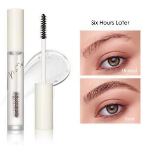 Lash And Eyebrow Styling Glue