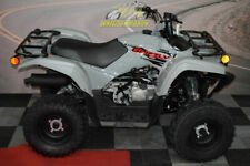 New Listing2021 Yamaha Grizzly 90