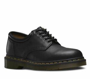 Dr Martens 11849001 8053 NAPPA 5 Eye Unisex Shoe