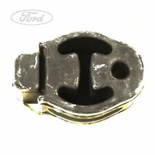 Genuine Ford Focus MK1 Exhaust Hanger Rubber 1118220