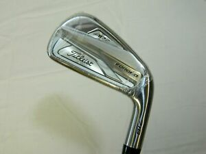 New Titleist 718 AP2 Single 3 iron - Choose Shaft / Flex / LH or RH / Finish