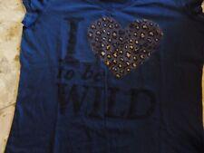 EDC Esprit Shirt  Gr.M 38 40